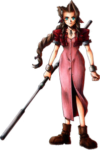 aerith_gainsborough