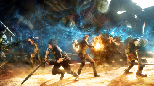 Final_Fantasy_XV_key_art;_characters_in_battle.png