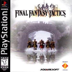 final_fantasy_tactics_ntsc-front
